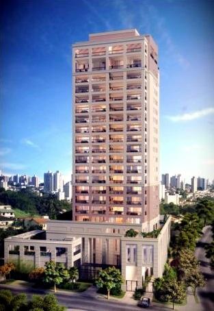 Lançamentos De Apartamento Em Santana Em São Paulo-SP