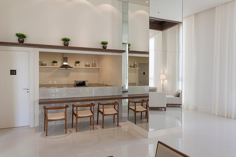 Lançamentos De Apartamento Tipo No Santana Em São Paulo-SP