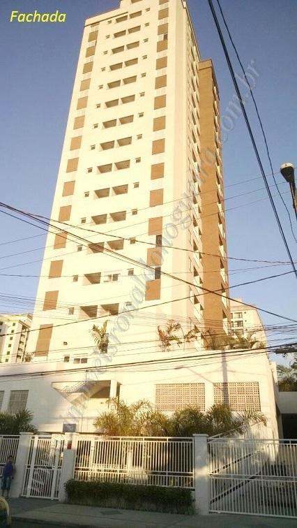 Lançamentos De Apartamento Em Vila Gustavo Em São Paulo-SP