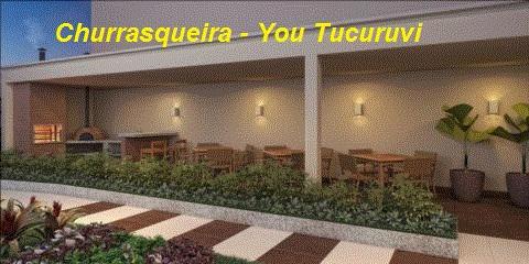 Lançamentos De Apartamento Em Tucuruvi Em São Paulo-SP