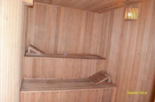 Venda De Chácara Em Parque Bariloche Em Mairiporã-SP