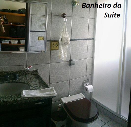 Venda De Sobrado Em Torres Tibagy Em Guarulhos-SP