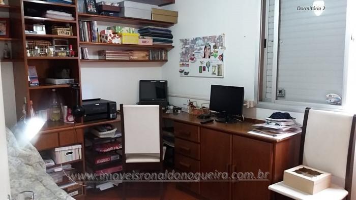 Venda De Apartamento Tipo No Freguesia Do Ó Em São Paulo-SP