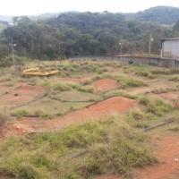 Terreno A Venda Em Mairiporã no Terra Preta