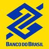 Simulador de financiamento de imóvel Banco do Brasil
